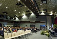 Congresso Aicg 2017