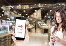 Cefla e il proximity marketing