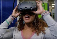 Realtà virtuale nel bricolage