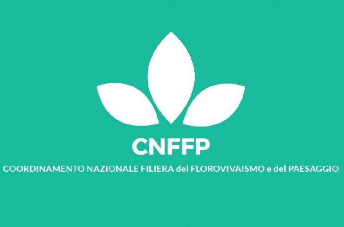 Tavolo Florovivaistico Nazionale