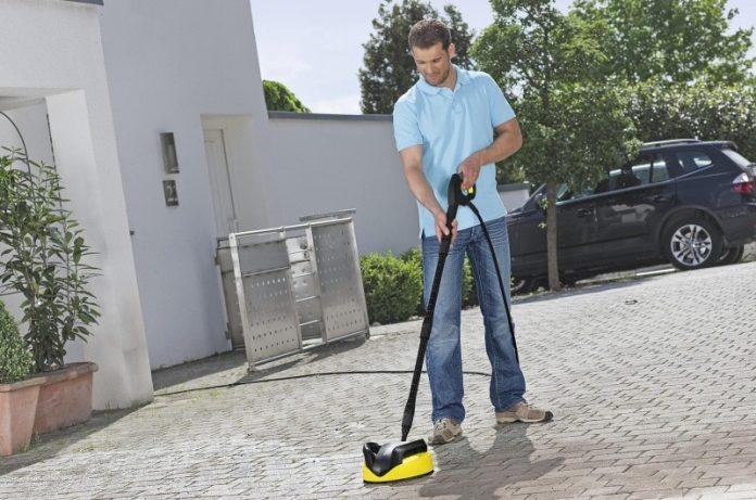 cresce il cleaning italiano