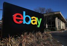 eBay garantisce il prezzo più basso