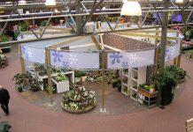 futuro dei centri giardinaggio