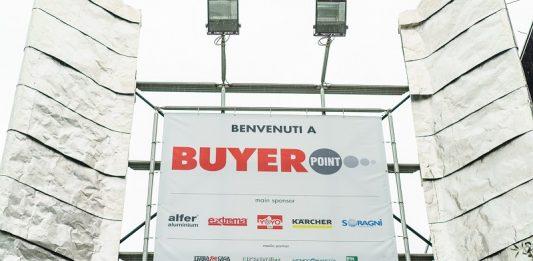 importanti buyer del giardinaggio - buyer point milano