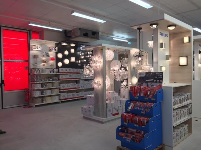 Plafoniere Da Esterno Brico Ok : Brico ok lampade da esterno luci vendita online