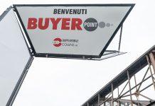 Buyer Point 2017
