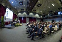 Congresso di Aicg