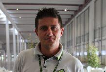 Giannalberto Cancemi