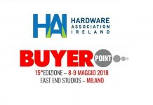 Il-mercato-irlandese-del-brico-garden-buyer-point-2018