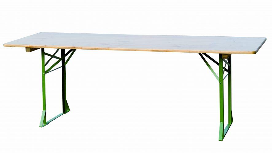 Set bavaria tavolo e panche in legno da pircher - Panche e tavoli in legno ...