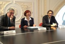 Alleanza tra Assofloro Lombardia e Assimpredil Ance
