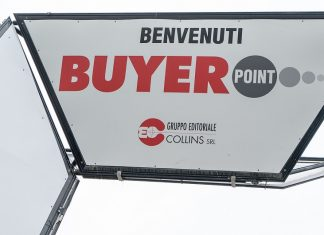 aperte le iscrizioni a Buyer Point 2018