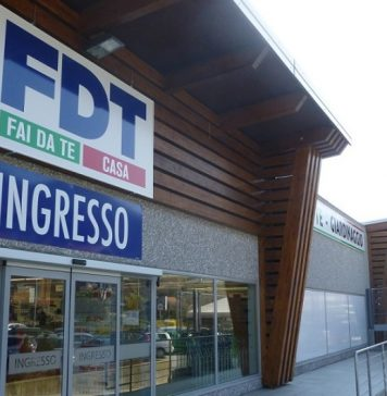 Fdt Group apre a Vercelli