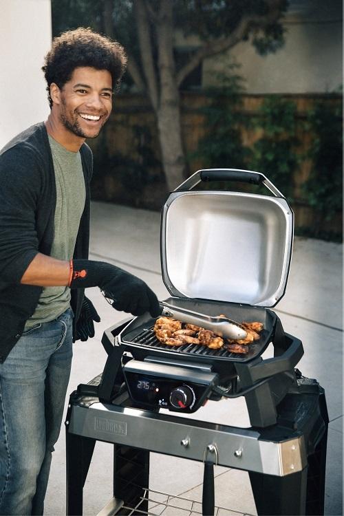 corsi di barbecue