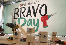 BravoDay