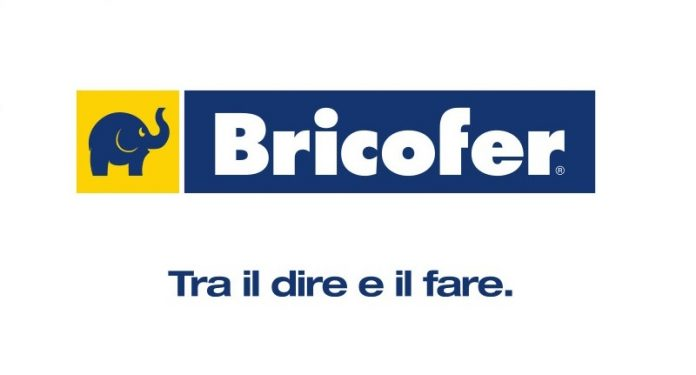Bricofer City a Policoro