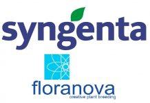 Syngenta compra Floranova