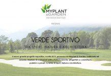 Verde Sportivo Sport_Natura_Architettura