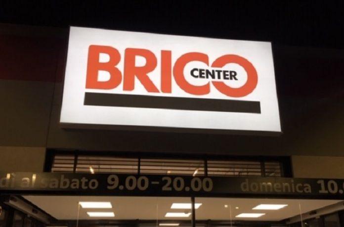 Bricocenter ha aperto a Viareggio
