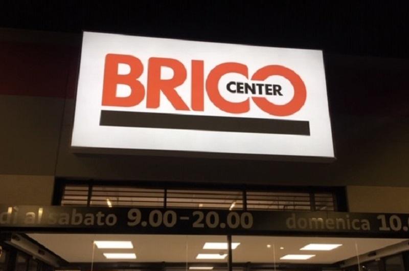 Tavolo Pieghevole Brico Center.Doccia Da Giardino Bricocenter Bricocenter Tavoli Pieghevoli