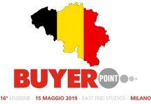 Buyer Point sarà ancora più internazionale