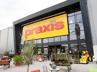Buyer Point sarà ancora più internazionale - Praxis