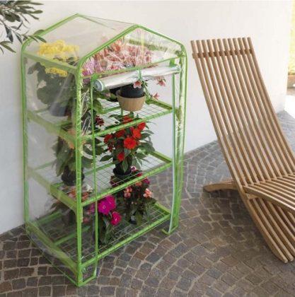 Prodotti di tendenza per il giardino