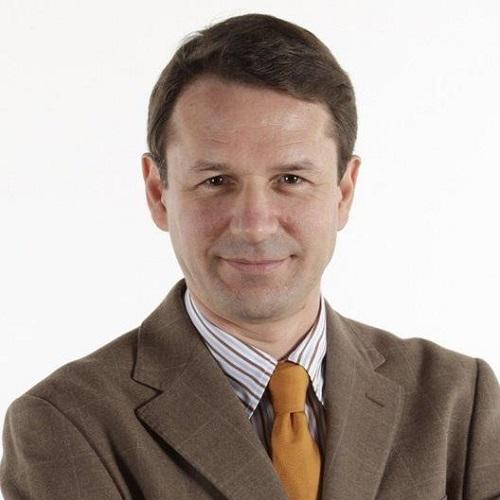 Sergio Armari