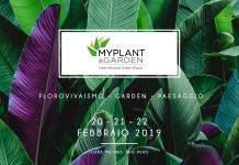 Myplant 2019