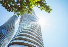 Assofloro Lombardia analizza il verde condominiale