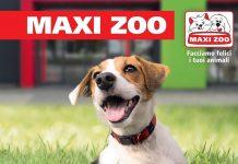 Maxi Zoo ha aperto il 100esimo negozio