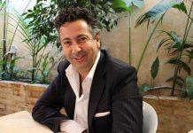 Confermato Roberto Fadda alla presidenza-