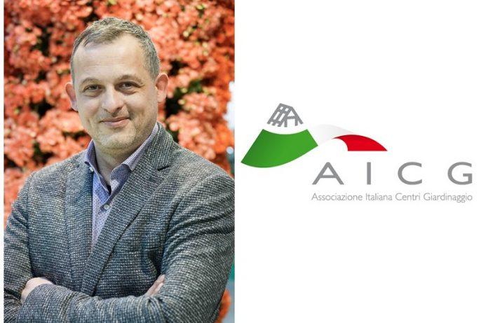 Stefano Donetti è il nuovo presidente