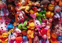 mercato-del-giocattolo