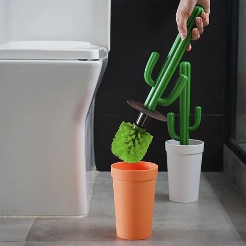 Prodotti strani per il giardino
