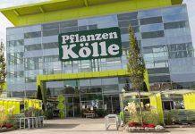 Pflanzen-Kölle impone ai produttori di ridurre i pesticidi