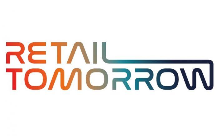 retail tomorrow