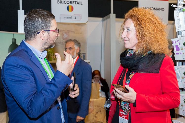 Buyer Point 2019 Milano