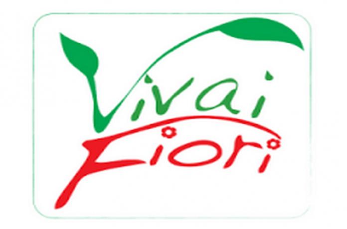 certificazione VivaiFiori