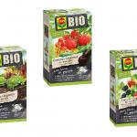 concimi organici consentiti in agricoltura biologica