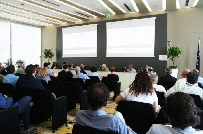 Assofloro Lombardia diventa associazione nazionale