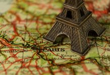 Francia il paese focus di Buyer Point