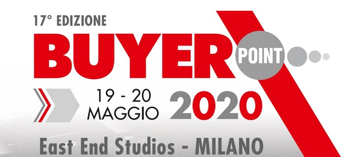 Francia il paese partner di Buyer Point