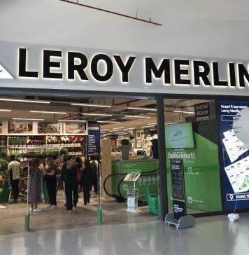 Leroy Merlin di Roma Salaria, le dichiarazioni dei protagonisti