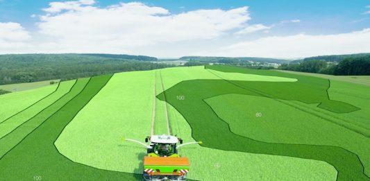 uso sostenibile dei fitofarmaci