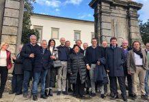 Associazione Vivaisti Italiani
