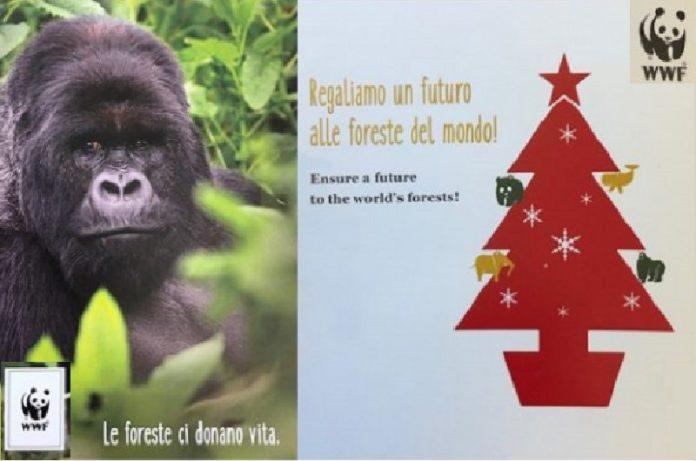 Copyr-e-WWF