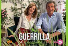 Guerrilla Gardeners 2020