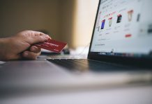 e-commerce nel 2019