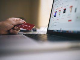 e-commerce nel 2019